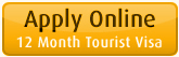 Australia Long Stay Tourist Visa