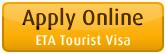 ETA Tourist Visa