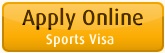 Sports Visa